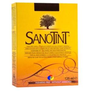 vafi-maliion-sanotint-01-mexri-30