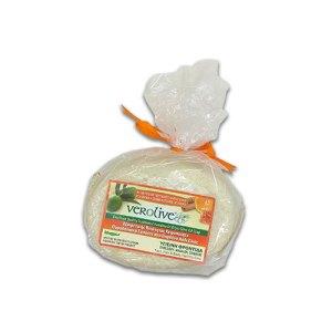 σαπούνι verolive πορτοκάλι κανέλα μέλι