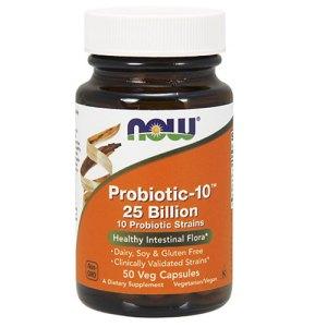 Probiotic-10TM
