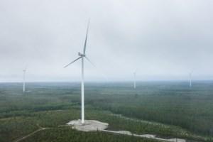 Energiateollisuuden kysely: verojen