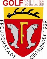 Logo Golf-Club Freudenstadt e.V.