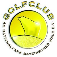 Logo Golfclub am Nationalpark Bayerischer Wald e.V.