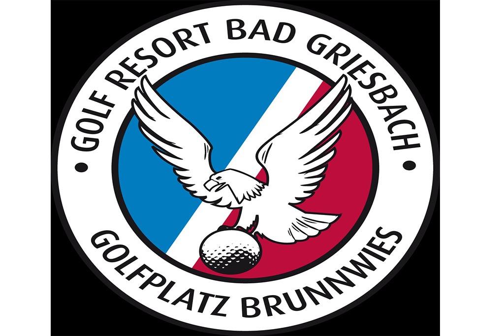 Logo Quellness Golf Resort Bad Griesbach  Golfplatz Brunnwies