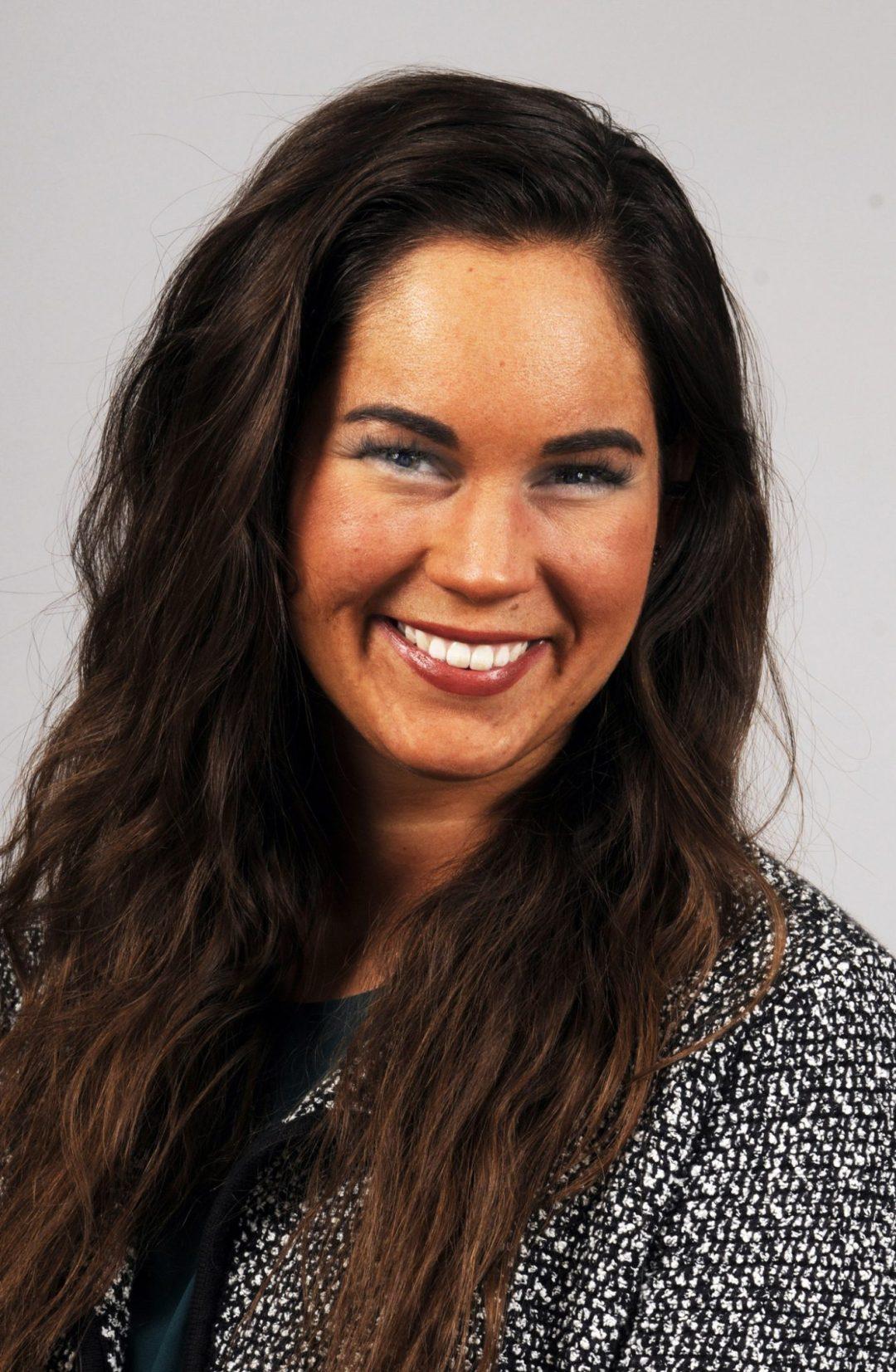 Kate Colclazier
