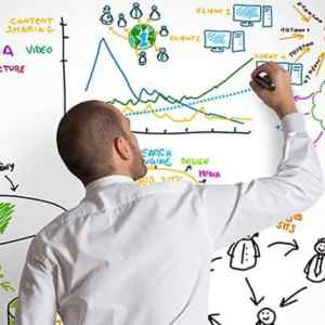 Strategie marketingowe i konsultacje