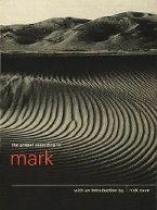 Mark-Nickcave