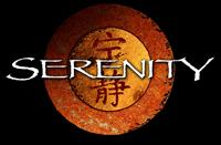 Serenity-200