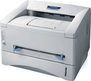 XP5068