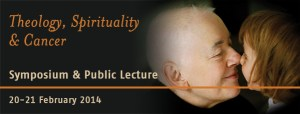 theology,spirituality-and-cancer-mailchimp-banner v6