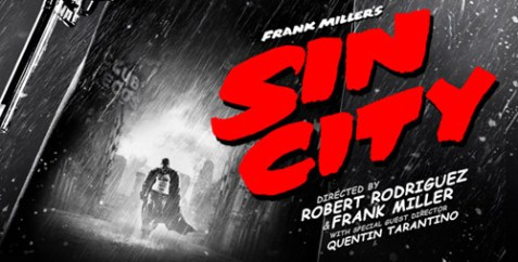 final_sincity
