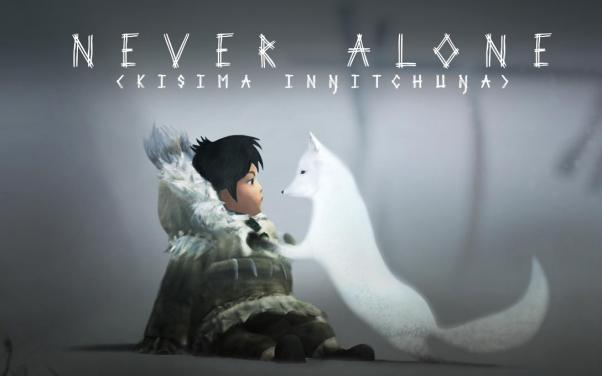 never-alone-header