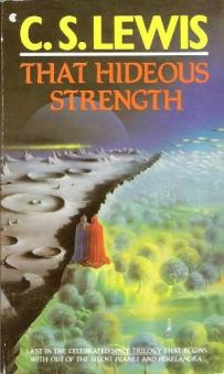hideous-strength