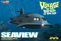moebius-voyage-to-the-bottom-of-the-sea-seaview-sub