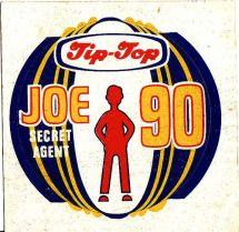 Joe90