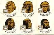 apefruit-stickers