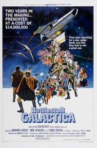 battlestar-galactica-1978-movie-poster