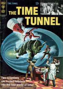 1182033-the_time_tunnel_01