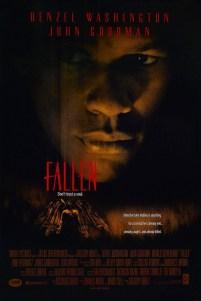 Fallen-1998-movie-poster