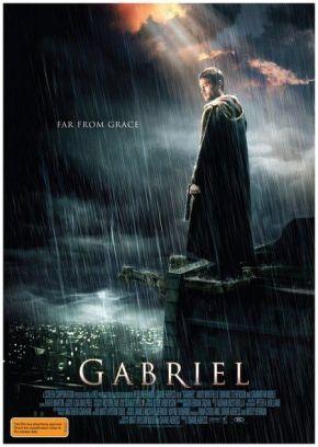 GabrielMed