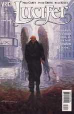 Lucifer75