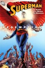 SupermanRedemption