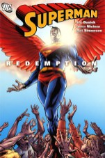 SupermanRedemption
