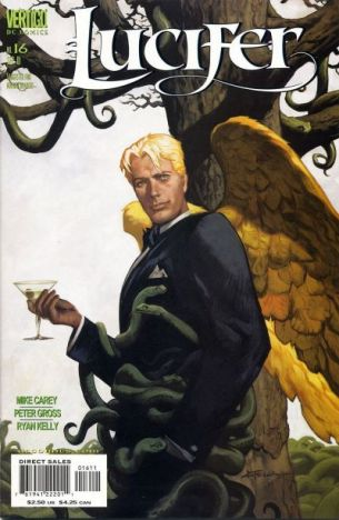 Lucifer_Vol_1_16