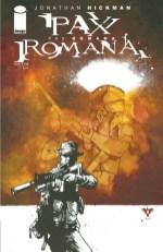 pax-romana-1-1_ed3dc988b8