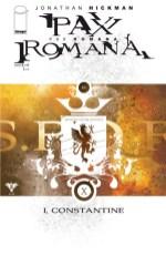 pax-romana-2_960099060d