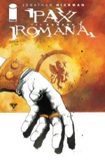 pax-romana-3_15b8ca6973