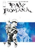 pax-romana-4_506ef47af0