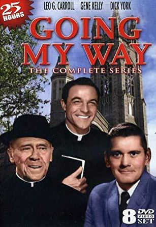 GoingMyWayTV