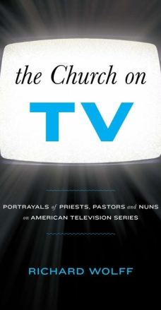 The Church on TV