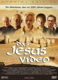 The Hunt for the Hidden Relic (TV Movie 2002) - IMDb
