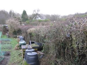 GetGrowing Residential Course @ Hagal Farm, West Cork | County Cork | Ireland