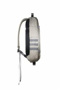 8hz-rucksack-2