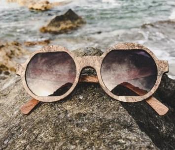 Sonnenbrillen. (Foto: Phee)