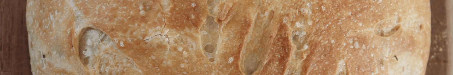 sourdough-header (2)