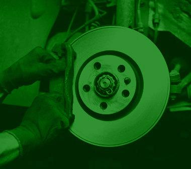 Greengate Autocare Diagnostic Services Slider