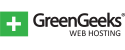 greengeeks Hosting Internasional