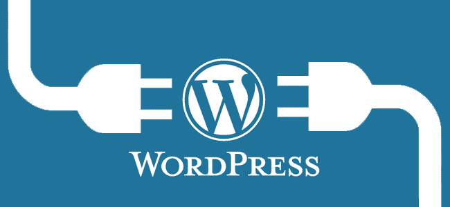 WordPress Core Updates
