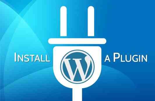 top powerful wordpress plugin
