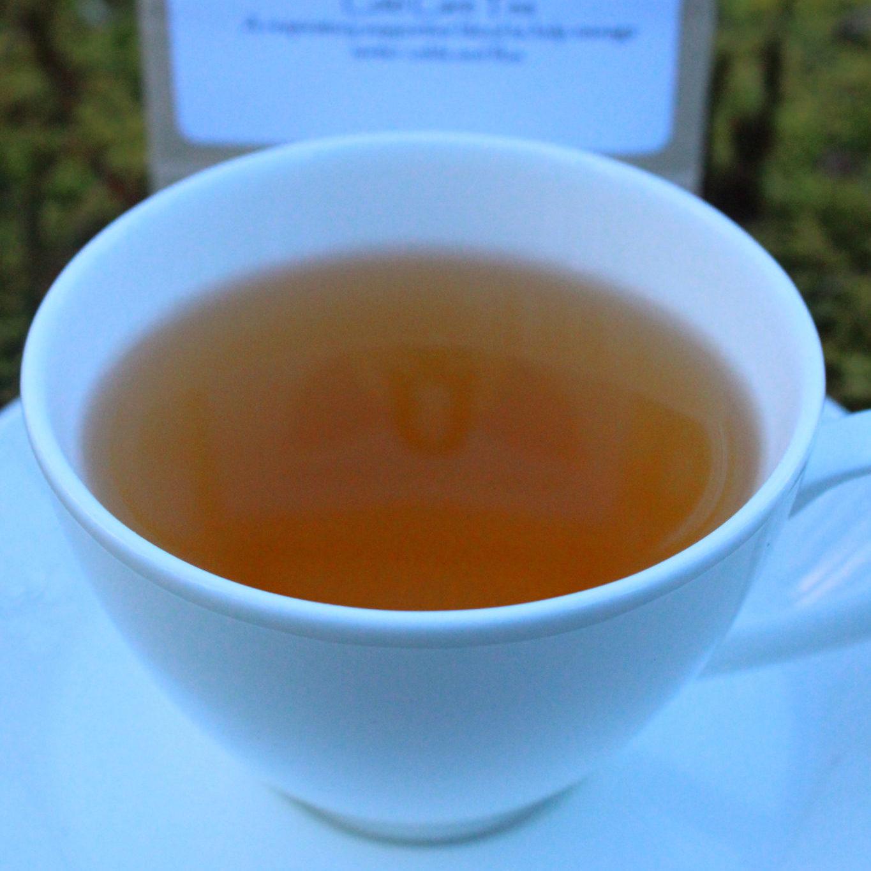 cold care tea kg 1_27_16 IMG_0286 edit2
