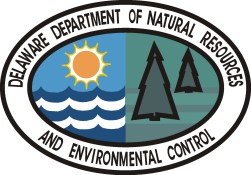 Image result for Delaware Department of Natural Resources and Environmental Control