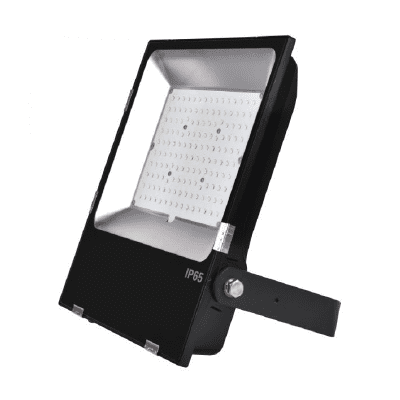 The Green Guys Group - LED Flood Lights - High Intensity Flood Light