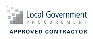Local Government Procurement Approved Contractor for Energy Services - The Green Guys Group