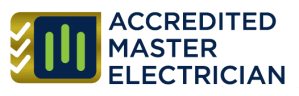 The Green Guys Group - Accredited Master Electrician