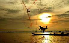 Sunset Kerala, Kerala Tours, Kerala Tourism