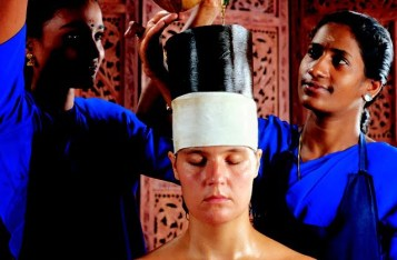 Kerala Ayurveda Tour Packages, Ayurveda Sirosthi Treatment, Ayurveda Tourism