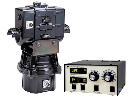 G-5500 Package